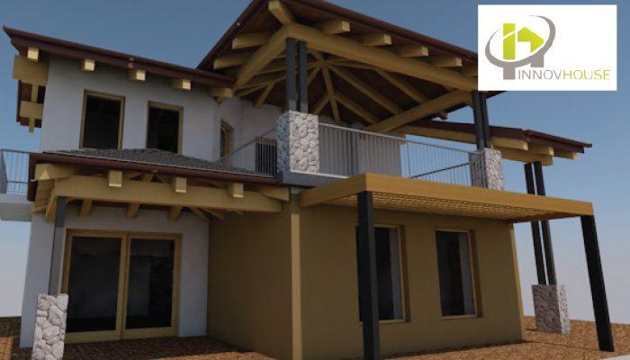 Una Casa Con Riscaldamento A Costo Zero Sogno O Realtà Innov House