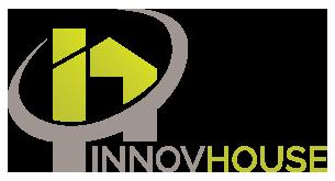 Innov House